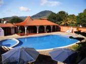 Hotels auf der Isla Margarita