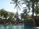 Pauschalreise Isla Margarita