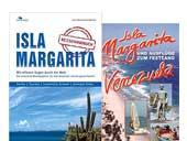 Reiseführer Insel Margarita